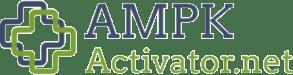AMPK Activator.Net